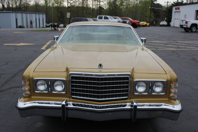 1976 Ford LTD Mooresville , NC 1