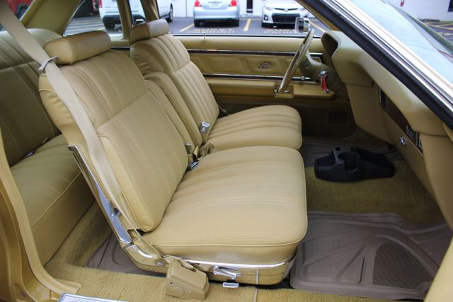 1976 Ford LTD Mooresville , NC 23