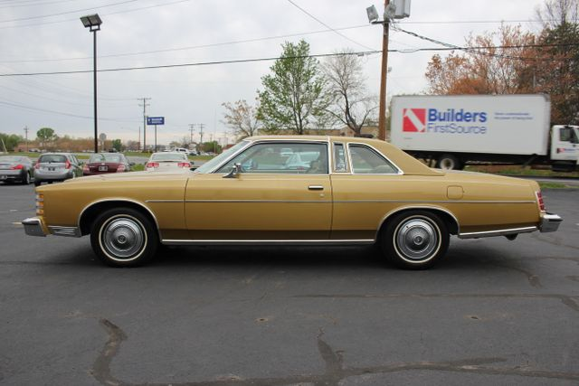 1976 Ford LTD Mooresville , NC 3