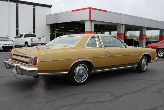 1976 Ford LTD Mooresville , NC 6