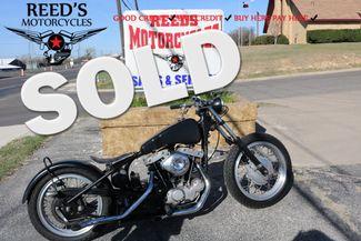 1976 Harley Davidson XL1000/TMU in Hurst Texas