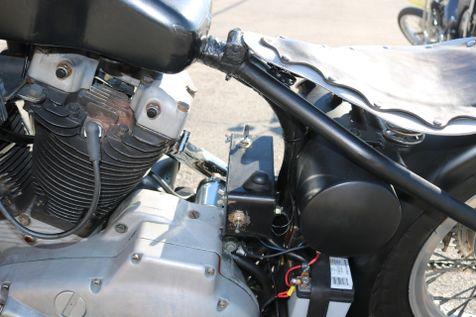1976 Harley Davidson XL1000/TMU IRONHEAD   Hurst, Texas   Reed's Motorcycles in Hurst, Texas