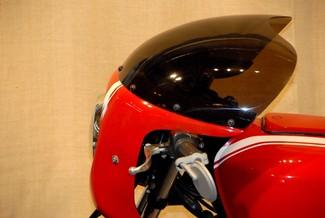 1976 Honda HONDA CJ360 T BUILT TO ORDER VINTAGE CAFE RACER MOTORCYCLE Cocoa, Florida 14