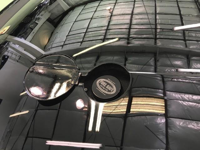1976 Porsche 911 Turbo 930 Turbo Longwood, FL 29