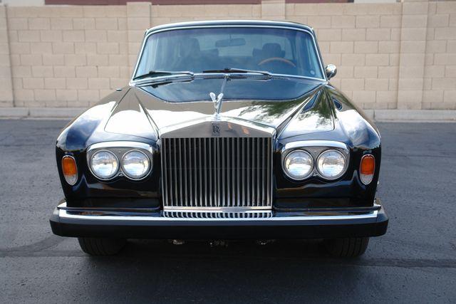 1976 Rolls Royce Phoenix, AZ 7