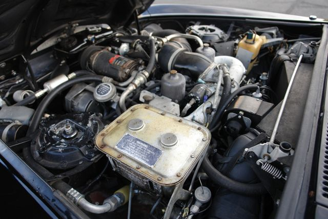 1976 Rolls Royce Phoenix, AZ 13