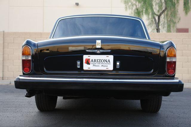 1976 Rolls Royce Phoenix, AZ 17