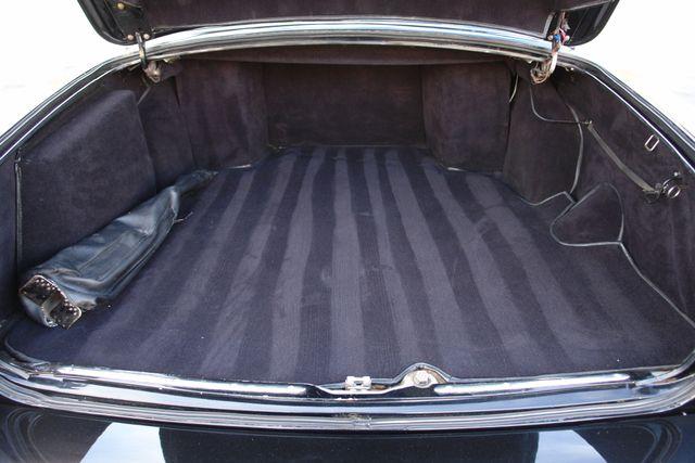 1976 Rolls Royce Phoenix, AZ 18