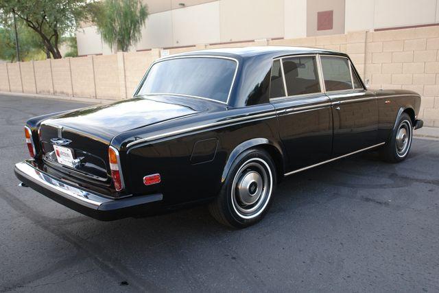 1976 Rolls Royce Phoenix, AZ 20