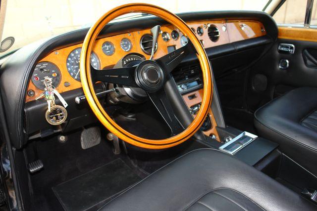 1976 Rolls Royce Phoenix, AZ 23