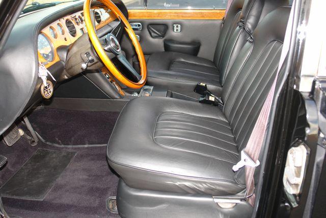 1976 Rolls Royce Phoenix, AZ 24