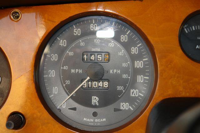 1976 Rolls Royce Phoenix, AZ 26
