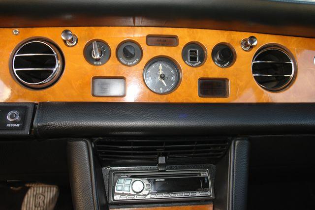 1976 Rolls Royce Phoenix, AZ 27