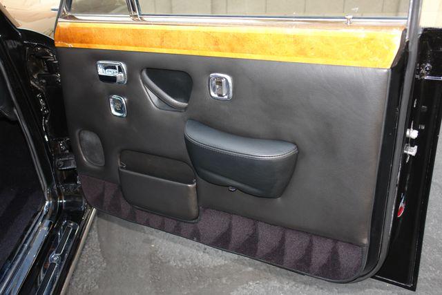 1976 Rolls Royce Phoenix, AZ 34