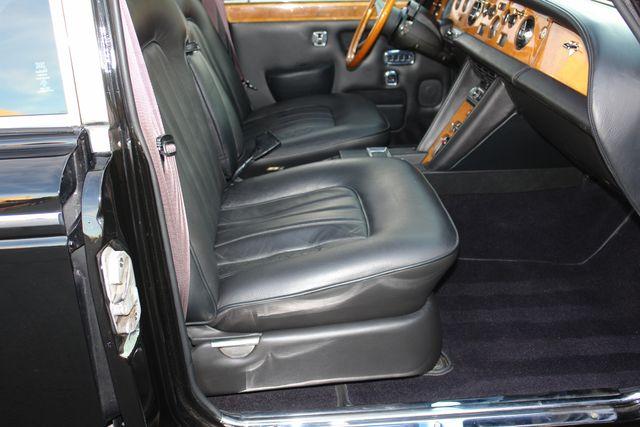 1976 Rolls Royce Phoenix, AZ 36