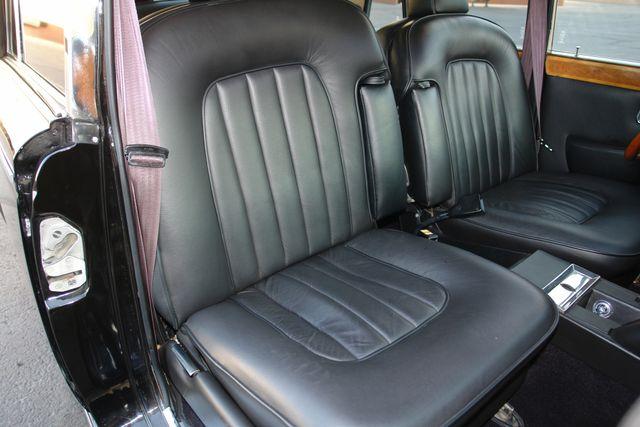 1976 Rolls Royce Phoenix, AZ 37