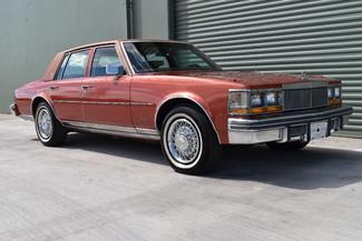 1977 Cadillac Seville  | Arlington, TX | Lone Star Auto Brokers, LLC-[ 2 ]