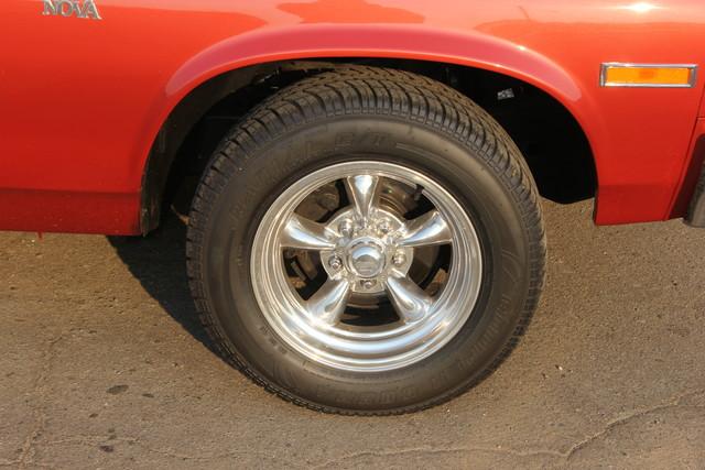 1977 Chevrolet Nova ORIGINAL BUILD SHEET! Mooresville , NC 38
