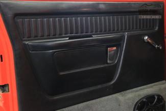 1977 Dodge POWER WAGON 440 V8 MOPAR HUGGER ORANGE SHORT BED in Denver, Colorado