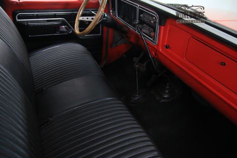 1977 Ford F-150 RANGER 74K MILES 4X4 ONE OWNER | Denver, Colorado | Worldwide Vintage Autos in Denver, Colorado