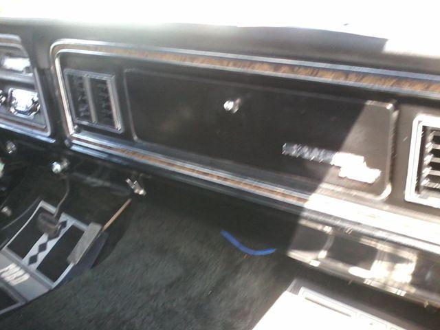 1977 Ford F250 XLT Camper Special San Antonio, Texas 23