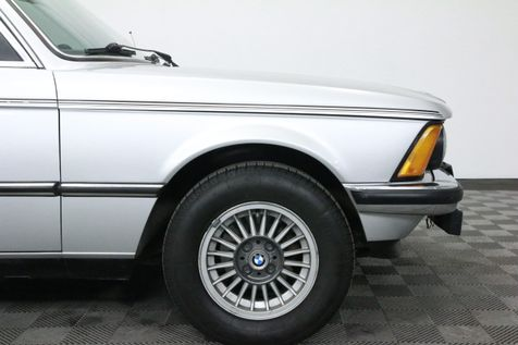 1978 BMW 320I BAUR EXTREMELY RARE EURO MODEL. TARGA CABRIOLET!  | Denver, Colorado | Worldwide Vintage Autos in Denver, Colorado