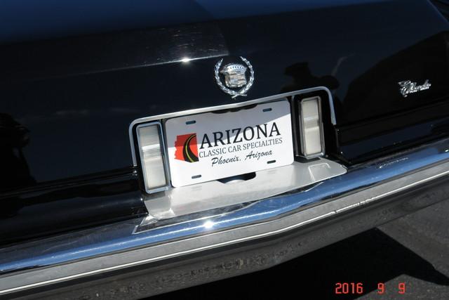 1978 Cadillac Eldorado Phoenix, AZ 16