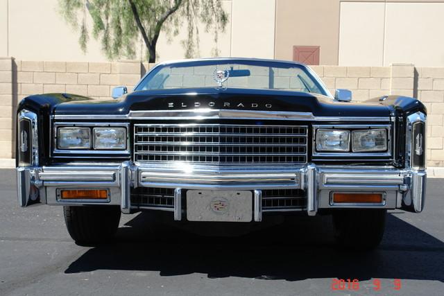 1978 Cadillac Eldorado Phoenix, AZ 18