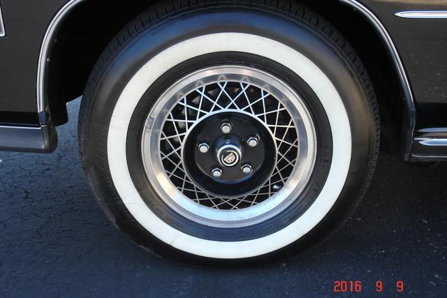 1978 Cadillac Eldorado Phoenix, AZ 21