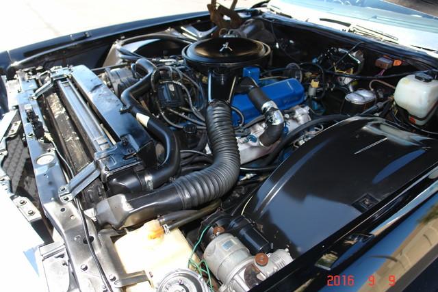 1978 Cadillac Eldorado Phoenix, AZ 22