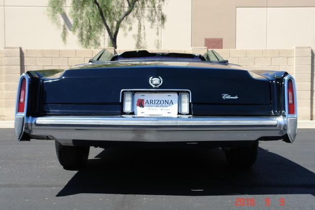1978 Cadillac Eldorado Phoenix, AZ 25