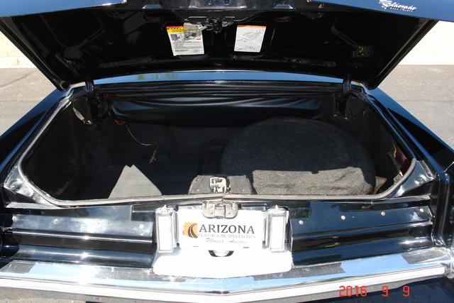 1978 Cadillac Eldorado Phoenix, AZ 29