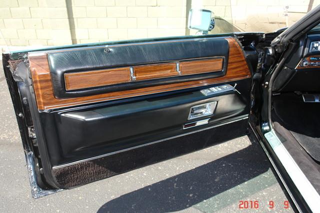 1978 Cadillac Eldorado Phoenix, AZ 32