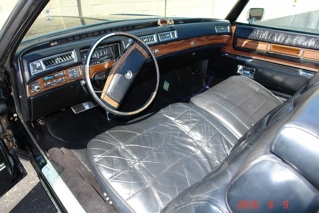 1978 Cadillac Eldorado Phoenix, AZ 33