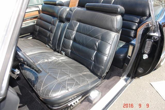 1978 Cadillac Eldorado Phoenix, AZ 1