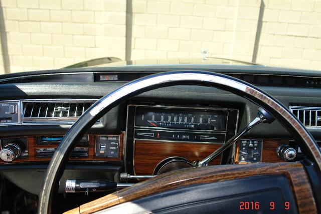 1978 Cadillac Eldorado Phoenix, AZ 37