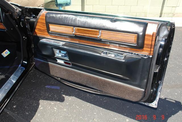 1978 Cadillac Eldorado Phoenix, AZ 38