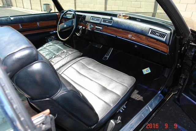 1978 Cadillac Eldorado Phoenix, AZ 40