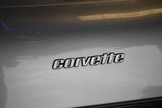 1978 Chevrolet Corvette Silver Anniversary   city WI  Oliver Motors  in Baraboo, WI
