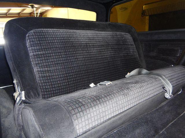 1978 Ford Bronco Ranger XLT Austin , Texas 23
