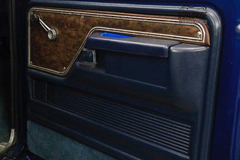 1978 Ford BRONCO FRAME OFF RESTORED SHOW TRUCK $30K+ INVESTED   Denver, CO   WORLDWIDE VINTAGE AUTOS in Denver, CO