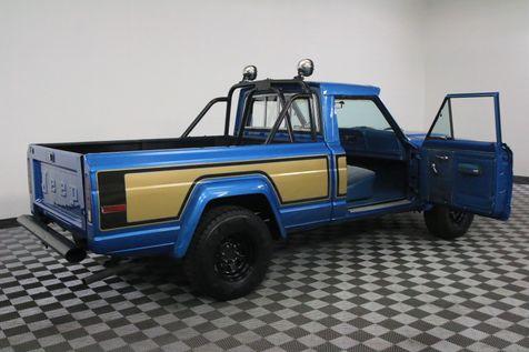 1978 Jeep J10 HONCHO GLADIATOR RESTORED RARE | Denver, Colorado | Worldwide Vintage Autos in Denver, Colorado
