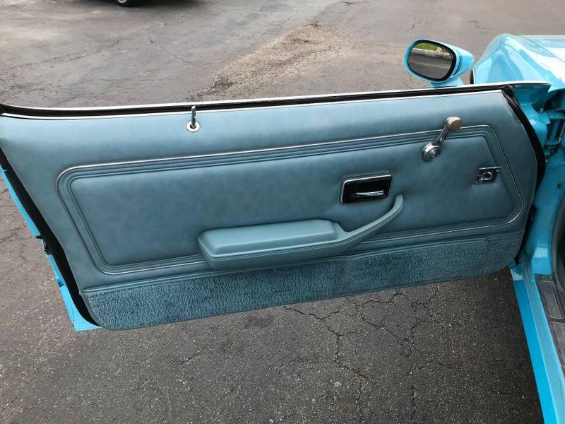 1978 Pontiac Firebird   St Charles Missouri  Schroeder Motors  in St. Charles, Missouri