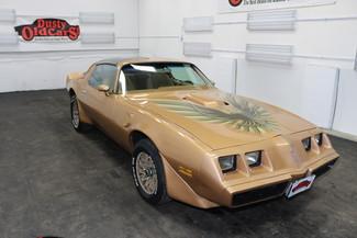 1978 Pontiac Trans AM in Nashua NH