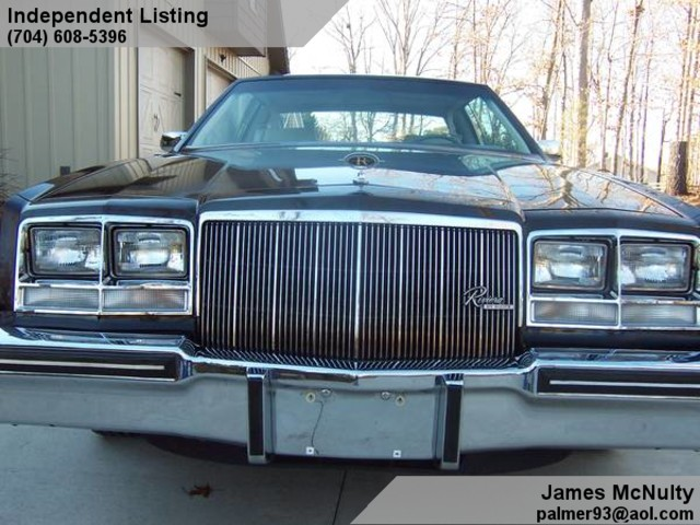 1981 cadillac headlight wiring diagram html with 1979 Buick Riviera Headlights Manual on 1979 Buick Riviera Headlights Manual furthermore 2001 Gmc Sierra 2500 Ignition Removal together with 2736499 How Your Headlight Vacuum System Works as well Wiring also Chevy Silverado Radio Upgrade.