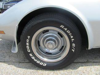1979 Chevrolet CORVETTE Dickson, Tennessee 5