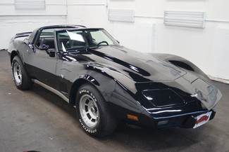1979 Chevrolet Corvette in Nashua NH