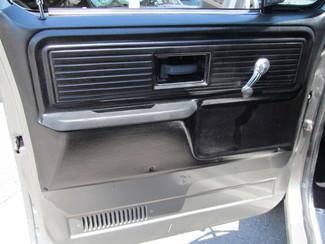 1979 Chevrolet K10 Blanchard, Oklahoma 14