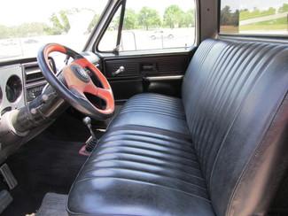 1979 Chevrolet K10 Blanchard, Oklahoma 3