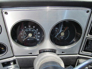 1979 Chevrolet K10 Blanchard, Oklahoma 17